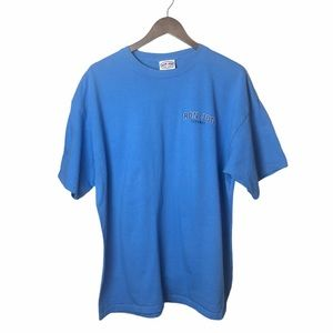 Ron Jon Surf Shop Cozumel Short Sleeve T Shirt